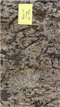 Royal Pink Flower Granite Slabs,Tiles