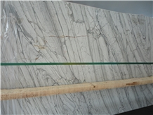 Earl Grey Marble Tiles,Slabs,Wall Cladding