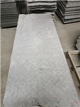 New Viscount White Tiles,Slabs,Wall Cladding