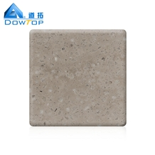 Dowtop High Quality Faux Stone