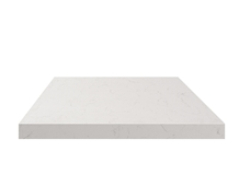 Durable Quartz Slab for Dining Table Top
