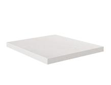 Durable White Quartz Stone