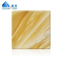 High-Grade Beautiful Translucent Stone