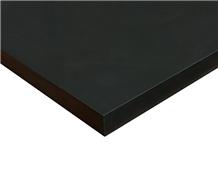 Quartz Black