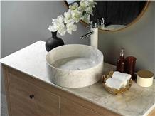 Bathroom Kitchen Wash Hand Basin Elegant Sinks