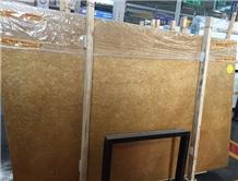 Emperor Gold Marble 2cm 3cm Big Slabs Tiles