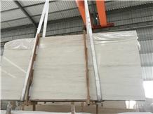 French Cream Moca Limestone Slabs Flooring Tiles