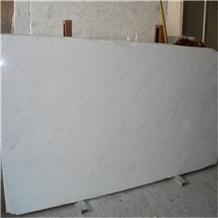Galaxy Classico Drama White Marble Slabs Tiles