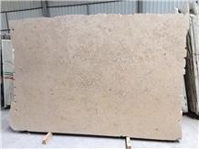 German Jura Gold Yellow Royal Limestone Slabs Tile