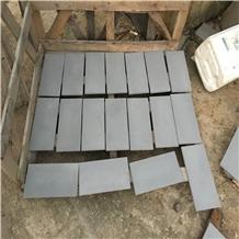 Hainan Grey Lavastone, Hainan Grey Basalt