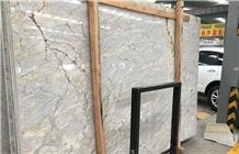 India Ivory Ascot Golden Granite Big Slabs Tiles