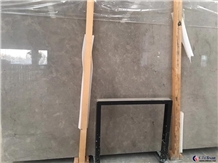 Jordan Dark Gray Grey Marble Slabs Tiles