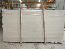 Moca Crema 2cm 3cm Big Slabs Tiles