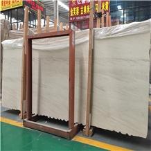 Moka Cream Beige Limestone 2cm 3cm Big Slabs Tiles