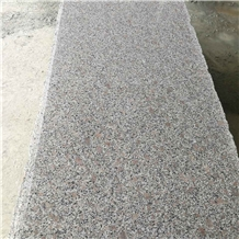 Pearl Flower,G383 Granite,Jade White Grani