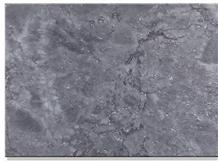 Brazil Impressional Grey Quartz Stone Slab