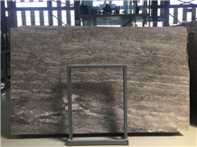 China Material Fantasy Grey Marble for Outdoor