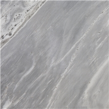 Bardiglio Ducale Marble Slabs, Tiles