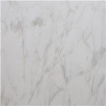 Calacatta Angelina Marble Slabs, Tiles