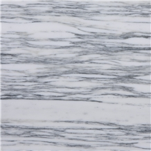 Striato Ducale Marble Slabs, Tiles