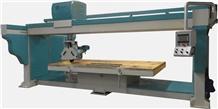 Bridge Cutting Machines