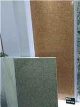 China Rosso Vanga Granite Slabs, Tiles