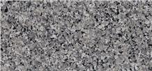 Swan Red Granite Slabs, Tiles