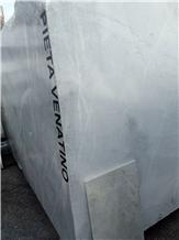 Pieta Venatino Marble Blocks