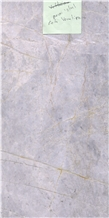 Pieta Venatino Marble Slabs, Tiles