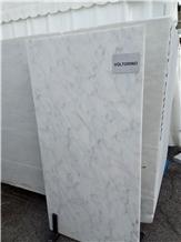 Voltorino Marble Slabs, Tiles