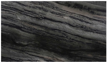 Galapagos Quartzite Slabs