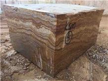Kashmir Onyx Blocks
