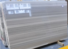 Equator Marmara Marble Slabs, Marble Skirting