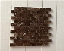 Cheapest Marble Stone Mosaic