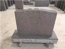 Usa Style Monument,Headstone,Gravestone