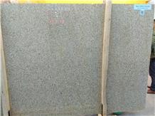 New G682 Granite Slabs, Tiles