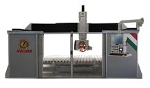 Bridge Saw - Cutting Machine - Cnc Router