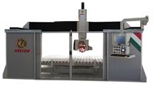 Cnc Machine-Bridge Saw-Cutting Machine-Router