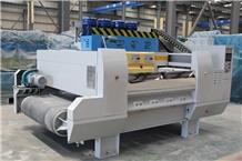 Stone Polishing Machine China