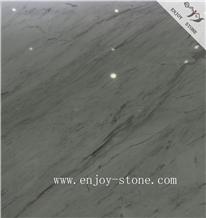 Interior Stone,Volakas White Marble