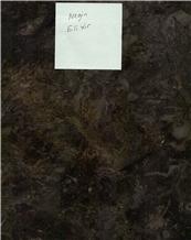 Elixir Marble Tiles, Slabs