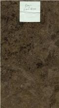 Gohare Brown Marble Tiles, Slabs
