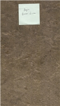 Negin Brown Limestone Tiles, Slabs