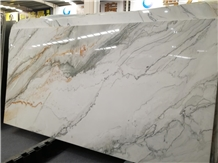 Victoria Marble Flooring Slab/Wall Covering Tiles
