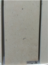 Massangis Fcb Limestone Slabs, Tiles