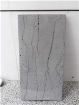 Vietnam Bluestone Less Hole Tiles and Slab
