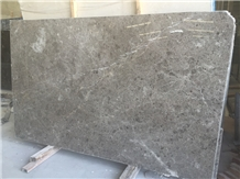 Wage Grey Marble,Elegant Grey Marble,Wage Gray