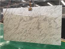 White Galaxy Granite Slab Cheap Price,White Stone