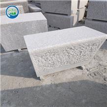 Grey Granite for Planter Wall,Patio Planters