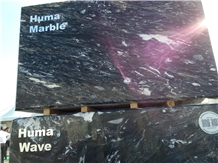 Huma Marble Rough Blocks